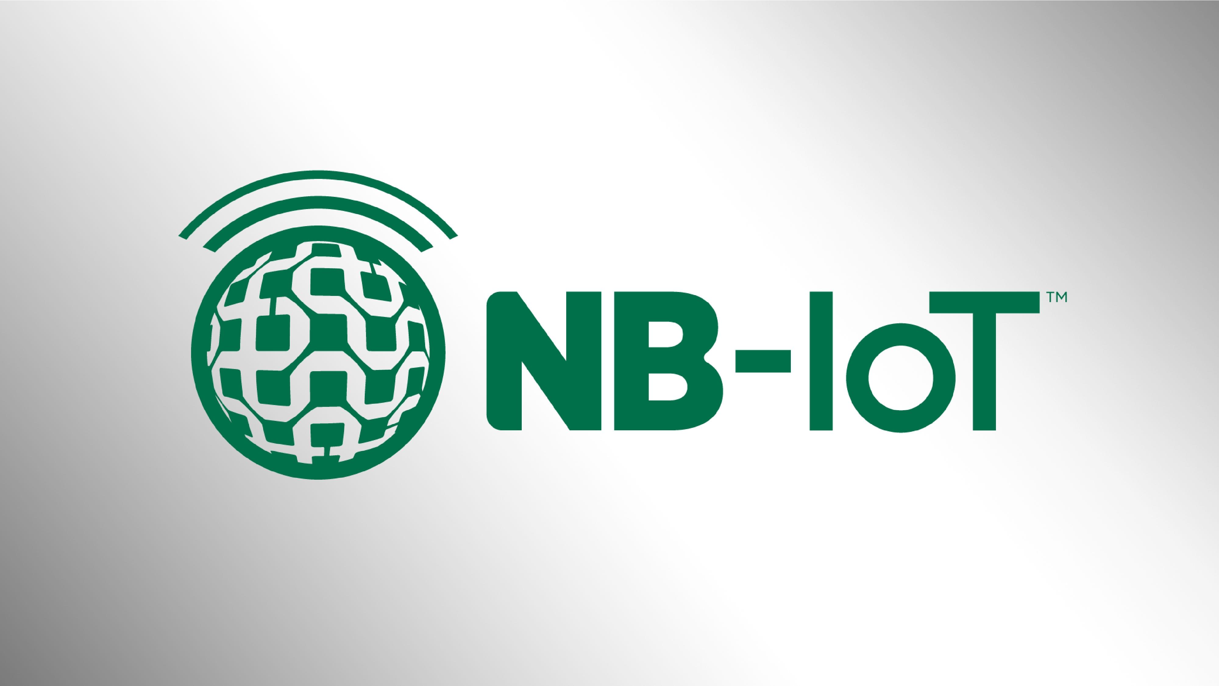 NB-IoT.jpg#asset:1396
