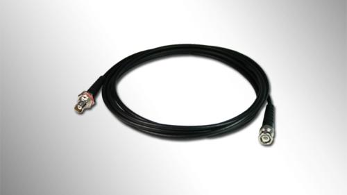 Kabel Bild1