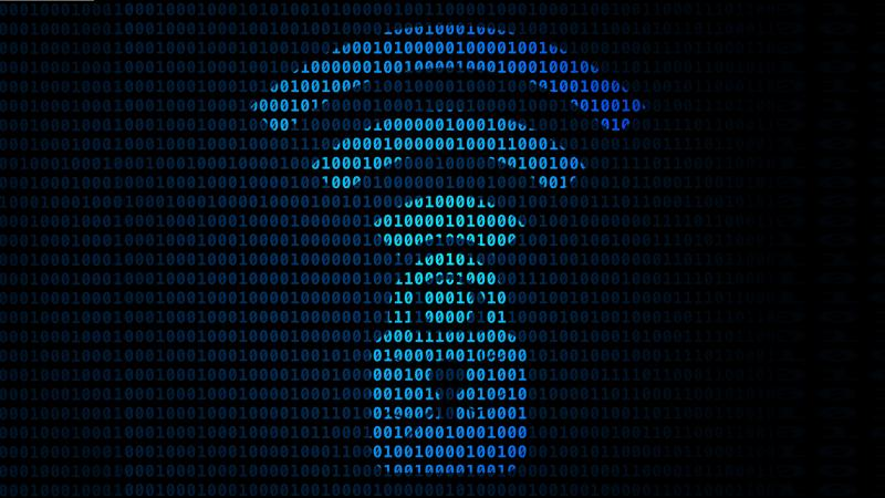 Hohe Datensicherheit dank Verschlüsselung