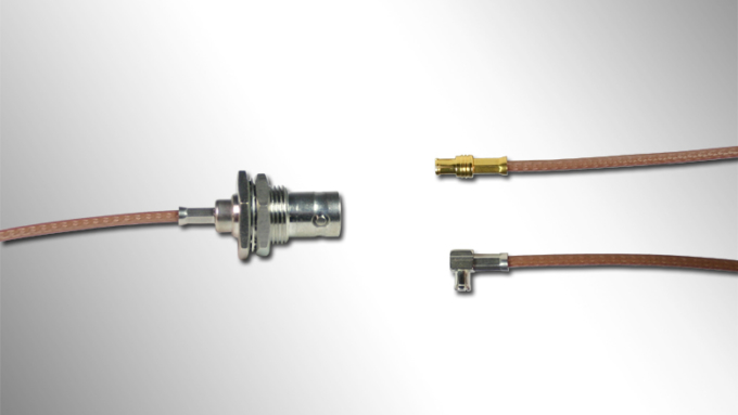 Kabel Bild3